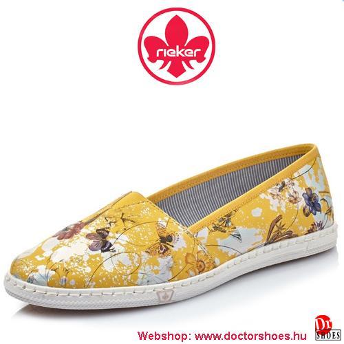 Rieker BEQ | DoctorShoes.hu