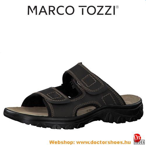 Marco Tozzi TOMA | DoctorShoes.hu