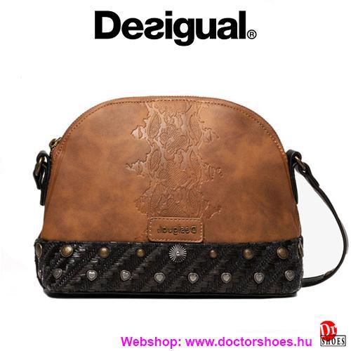 DESIGUAL DEIA | DoctorShoes.hu