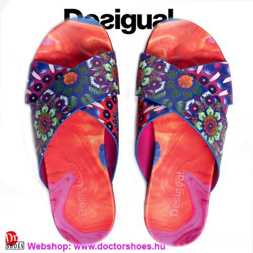 DESIGUAL NILO | DoctorShoes.hu