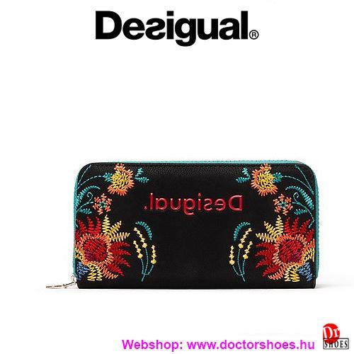 DESIGUAL GIO pénztárca | DoctorShoes.hu