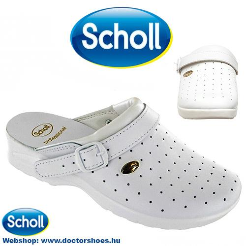 Scholl Clog Racy  | DoctorShoes.hu