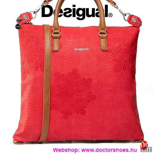 DESIGUAL HELA | DoctorShoes.hu