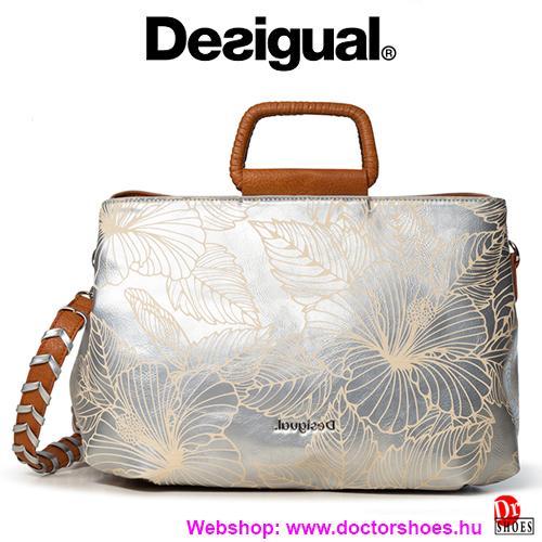 DESIGUAL DEVA   DoctorShoes.hu
