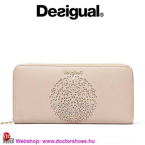 DESIGUAL TRIBAL pénztárca   DoctorShoes.hu