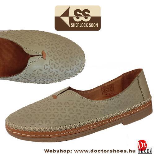 Sherlock Soon KANTE gren | DoctorShoes.hu