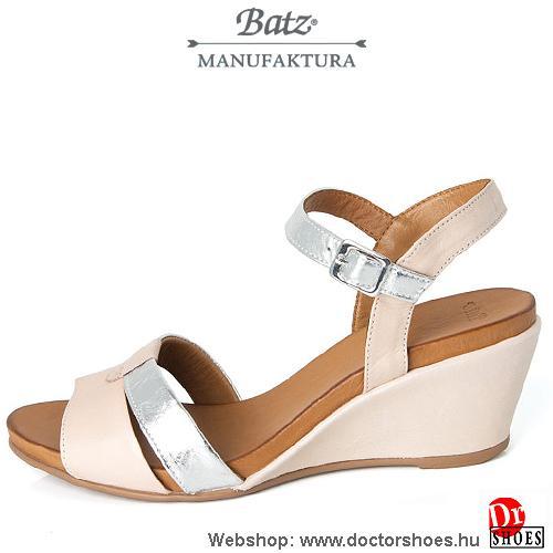 Batz RAMONA pink   DoctorShoes.hu