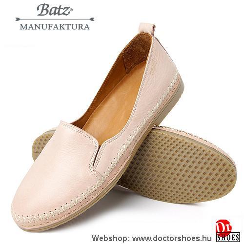 Batz EMMA nude | DoctorShoes.hu