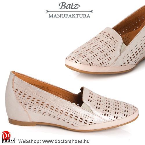 Batz ETA  | DoctorShoes.hu