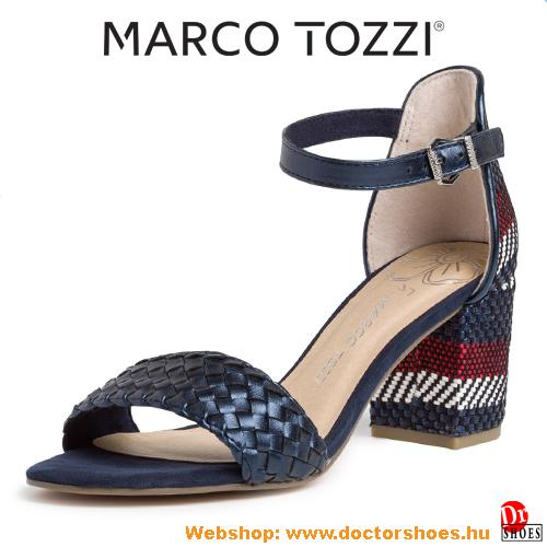 Marco Tozzi TOMMY | DoctorShoes.hu