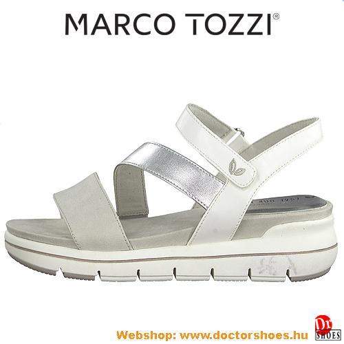 Marco Tozzi LOVE | DoctorShoes.hu