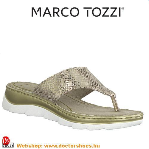 Marco Tozzi BORKA  | DoctorShoes.hu
