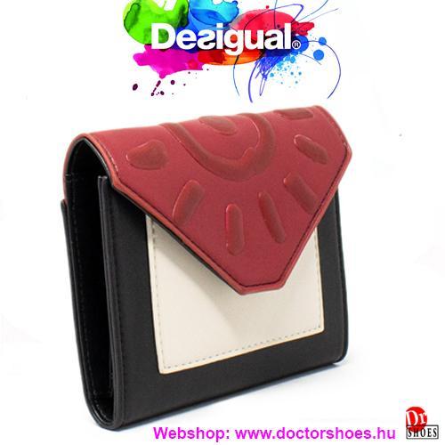 DESIGUAL DREAM pénztárca   DoctorShoes.hu