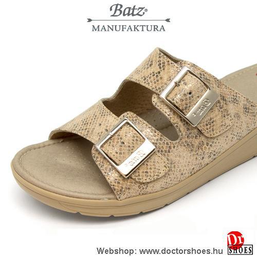 Batz Premium | DoctorShoes.hu