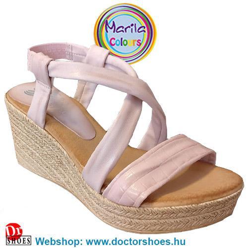 MARILA AMIR | DoctorShoes.hu