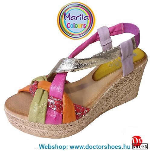 MARILA LIMO | DoctorShoes.hu