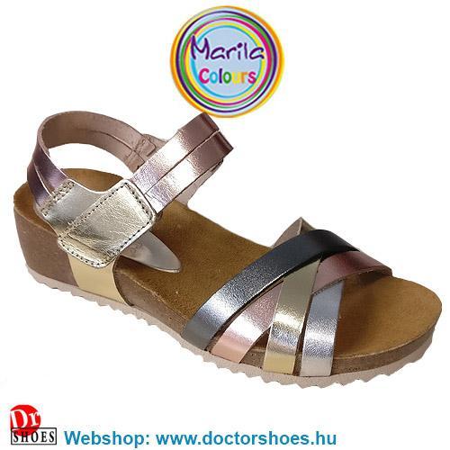 MARILA SYMON | DoctorShoes.hu