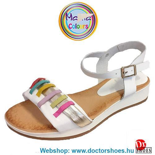 MARILA VINNY | DoctorShoes.hu