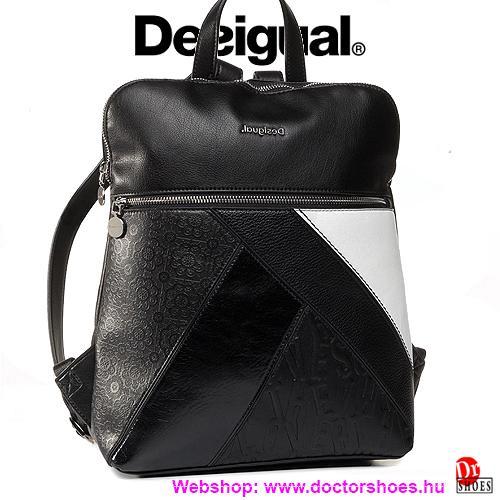 DESIGUAL SPRING | DoctorShoes.hu