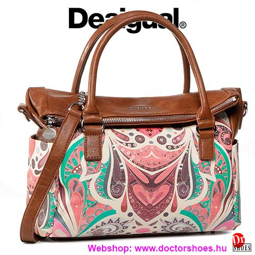 DESIGUAL MULTIVERSE   DoctorShoes.hu