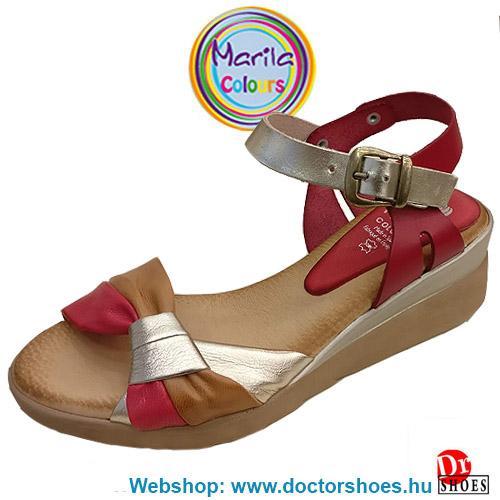 MARILA DENIS | DoctorShoes.hu