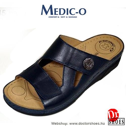 MEDICO IWON navy | DoctorShoes.hu
