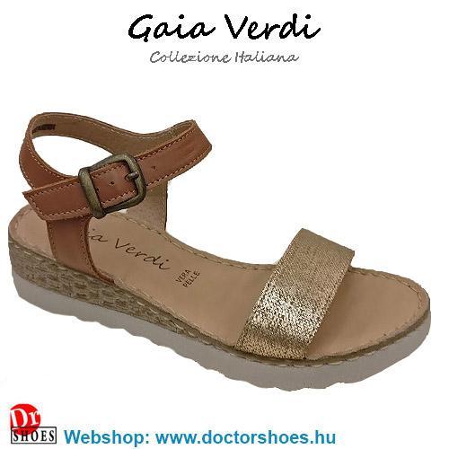 Gaia Verdi Marina | DoctorShoes.hu