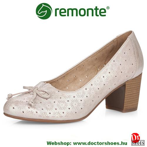 Remonte IRINA  | DoctorShoes.hu