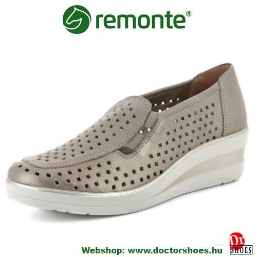 Remonte ADRIA | DoctorShoes.hu