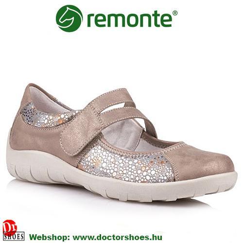 Remonte LINEA beige | DoctorShoes.hu