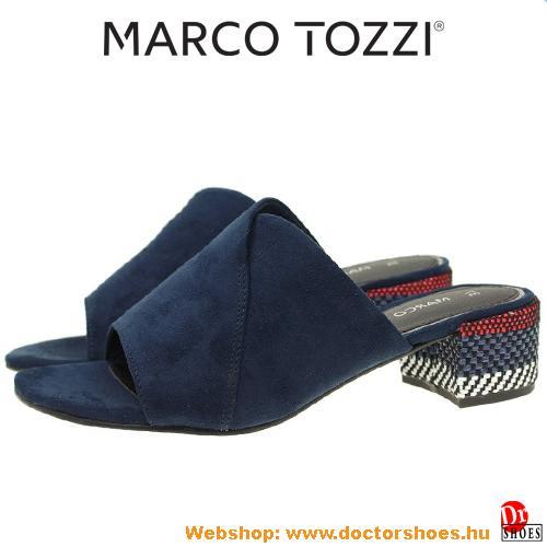 Marco Tozzi VIENA  | DoctorShoes.hu