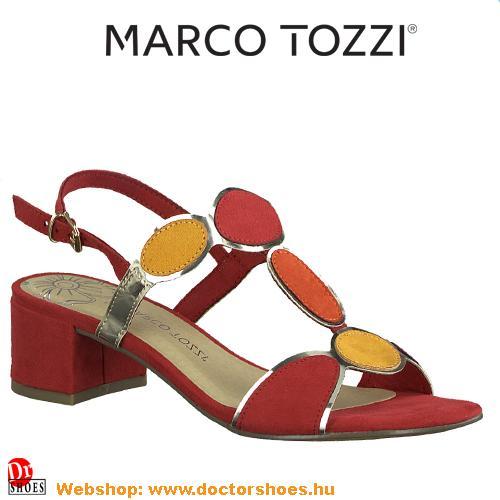 Marco Tozzi BRIA | DoctorShoes.hu