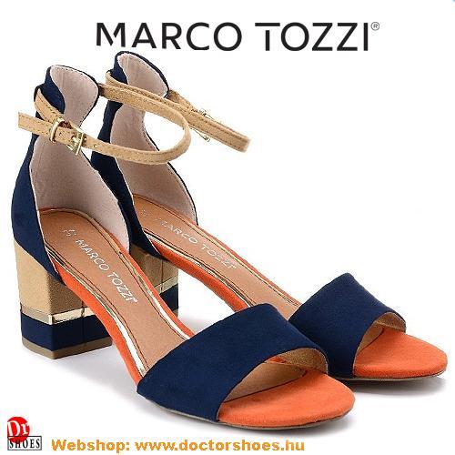 Marco Tozzi NANA | DoctorShoes.hu