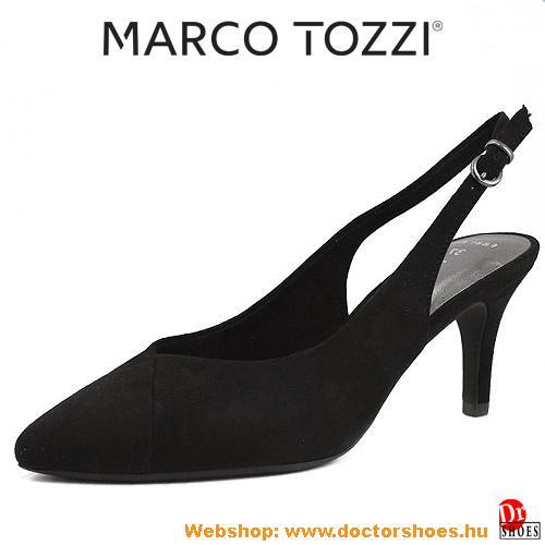 Marco Tozzi GINA | DoctorShoes.hu