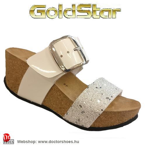 GoldStar NICE   DoctorShoes.hu