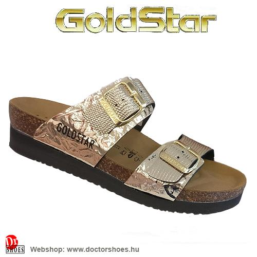 GoldStar PLATIN   DoctorShoes.hu