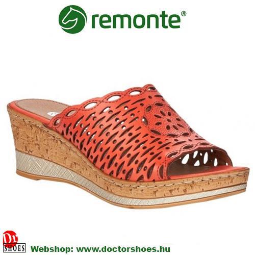 Remonte MIRO orange   DoctorShoes.hu