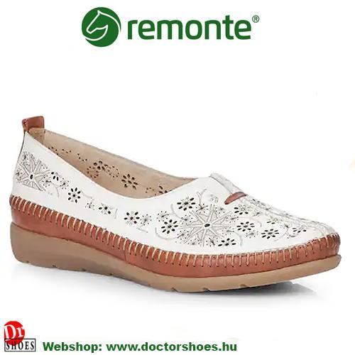 Remonte LURA   DoctorShoes.hu