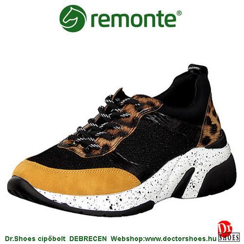Dr.Shoes termékek, cipő, szandál, csizma