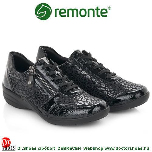 Remonte ANTRA   DoctorShoes.hu