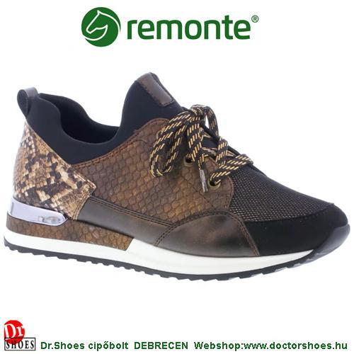 Remonte WERA   DoctorShoes.hu