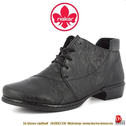 Rieker PROP | DoctorShoes.hu