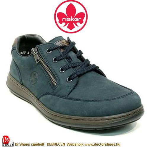 Rieker ENDON navy | DoctorShoes.hu