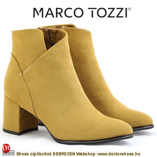 Marco Tozzi ZION | DoctorShoes.hu