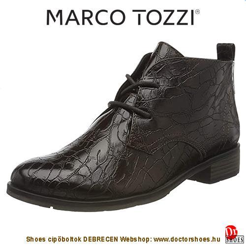 Marco Tozzi CROCO | DoctorShoes.hu