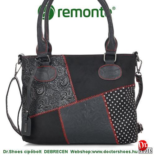 Remonte TRON | DoctorShoes.hu
