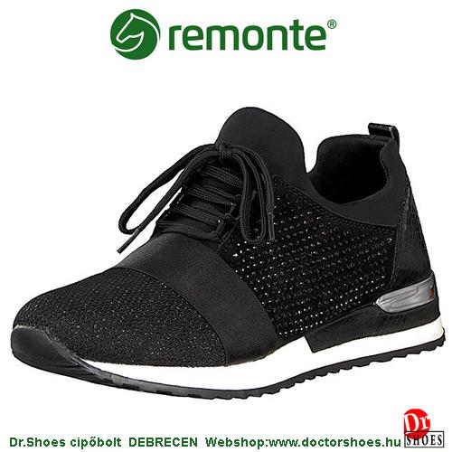 Remonte ELIX   DoctorShoes.hu