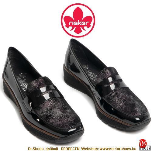 Rieker BIXA | DoctorShoes.hu