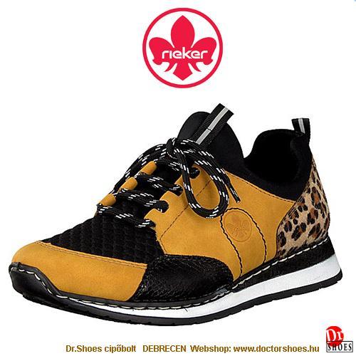 Rieker MILLA | DoctorShoes.hu