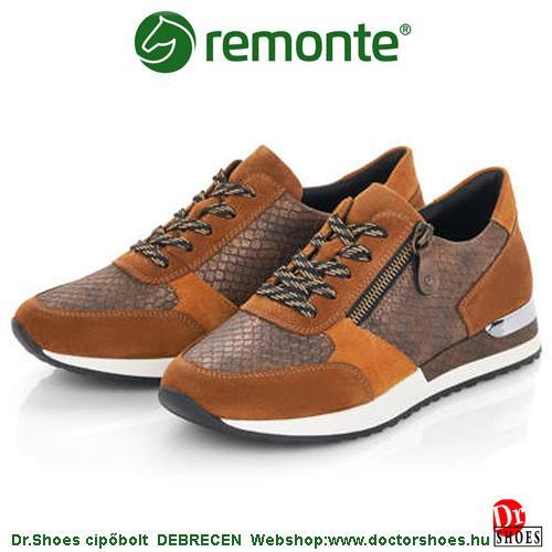 Remonte BRIGS | DoctorShoes.hu